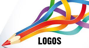 logo soleh mendidik