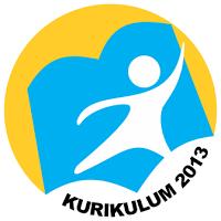 logo-vector-kurikulum-2013